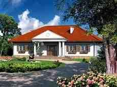 Dom na sprzedaz Biala_Podlaska Sady_Gorne