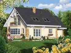 Dom na sprzedaz Biale_Blota Okole