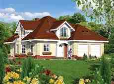 Dom na sprzedaz Bukowina_Tatrzanska