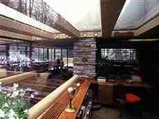 Dom na sprzedaz Lesznowola Magdalenka