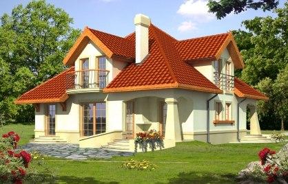 Dom na sprzedaz Lubianka Grzywna
