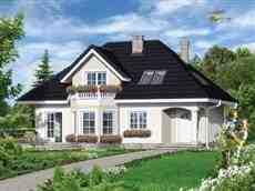 Dom na sprzedaz Maciejowice