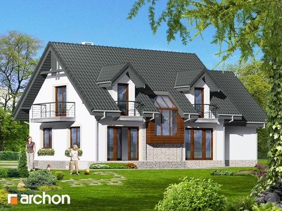 Dom na sprzedaz Naleczow Sobiesierzno