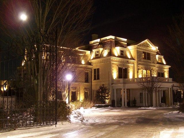 Dom na sprzedaz Ozarow_Mazowiecki Grzybno