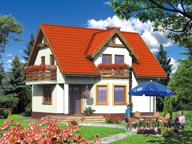 Dom na sprzedaz Piaseczno_(gw) Zimnica
