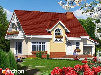 Dom na sprzedaz Pionki Piekary