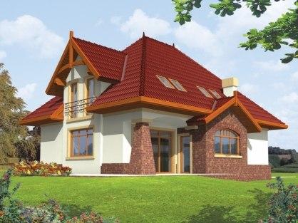 Dom na sprzedaz Podkowa_Lesna Ostrowasy