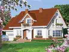 Dom na sprzedaz Skala_(gw) Lasowice