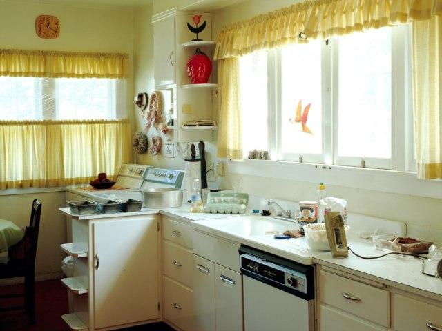 Dom na sprzedaz Wietrzychowice Grabownica