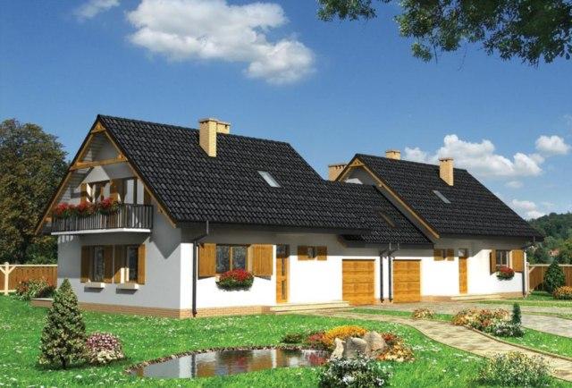 Dom na sprzedaz Zalesie_Gorne Chojno