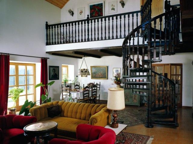 Dom na sprzedaz Zielonki Tymowa