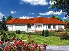 Dom na sprzedaz Zielonki Wola_Zachariaszowska