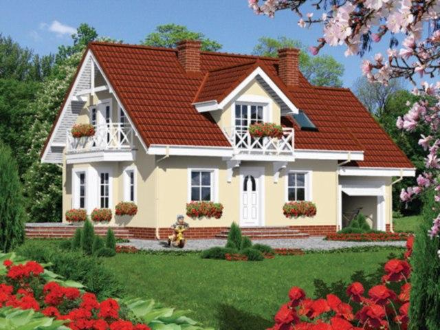 Dom na sprzedaz Zorawina Kozie_Doly