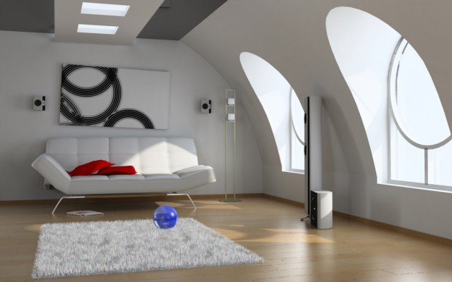 Mieszkanie na sprzedaz Krakow Gruszeczka