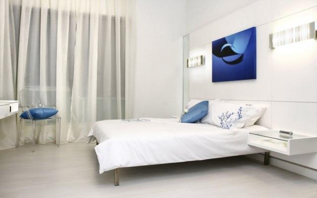 Mieszkanie na sprzedaz Ozarow_Mazowiecki_(gw) Klobuczyn