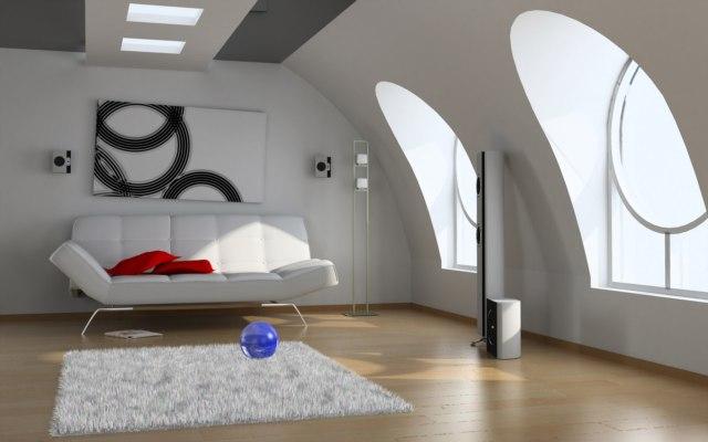 Mieszkanie na sprzedaz Piaseczno_(gw) Zimnica
