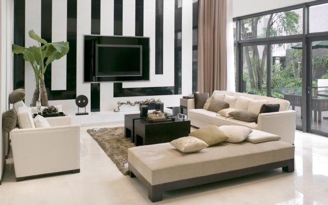 Mieszkanie na sprzedaz Zyrardow Jedrzychowek