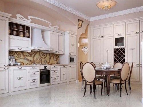 Mieszkanie na wynajem Krakow Gruszeczka